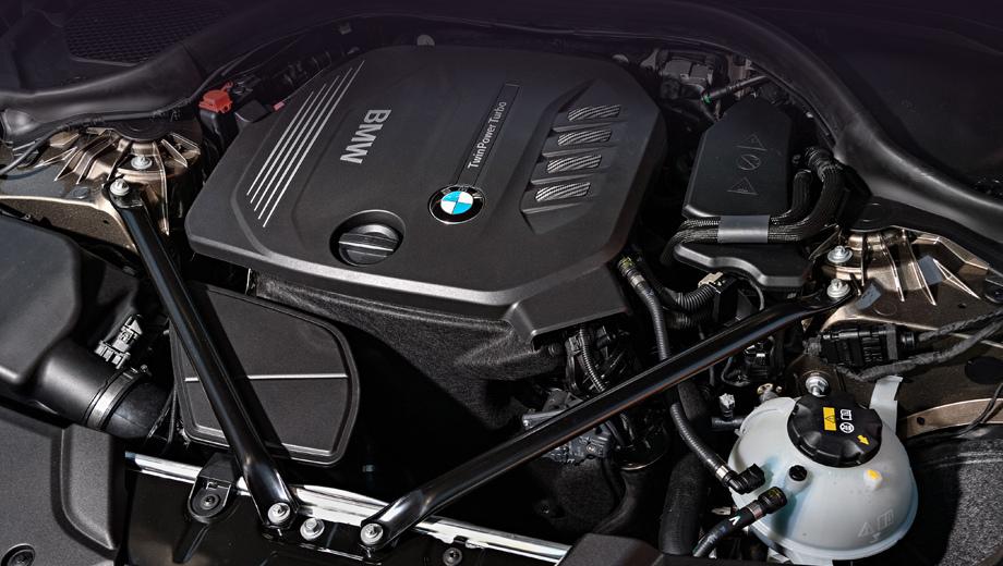 BMW-dieselgate